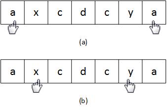 Palindrome-Number Problem